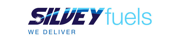 Silvey Fuels Logo
